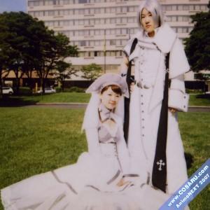 AnimeNEXT 2007