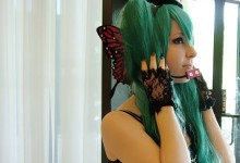 AnimeNEXT 2010
