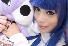 AnimeNEXT 2011