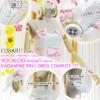 blog_DSC_0012